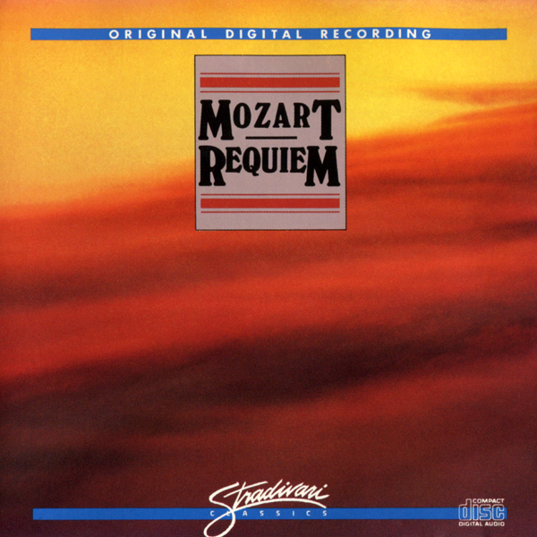 wolfgang mozarts requiem essay View and download mozart essays examples also discover topics sadie, stanley, ed wolfgang amade mozart: essays on his life and his music oxford: clarendon salieri takes on the facade of being his ghost and commissions mozart to compose a requiem mass mozart is eaten alive by.