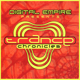 Digital Empire Trance Chronicles