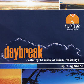 Daybreak_ Trance by Sunrise Records