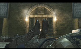 AssassinsCreedIIGame 2011-03-06 17-40-04-96