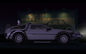 BackToTheFuture101 2013-12-03 14-07-50-44
